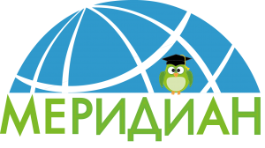 rusgym_logo_RUS2